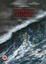 The Perfect Storm - Wolfgang Petersen