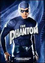 The Phantom - Simon Wincer