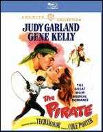 The Pirate [Blu-ray] - Vincente Minnelli