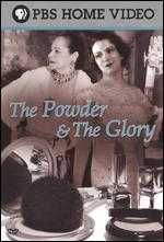 The Powder and the Glory - Ann Carol Grossman; Arnie Reisman