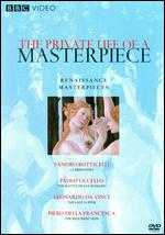 The Private Life of a Masterpiece: Renaissance Masterpieces - Ian Michael Jones; John Bush