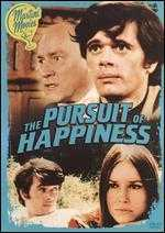 The Pursuit of Happiness - Robert Mulligan