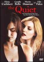 The Quiet - Jamie Babbit