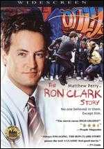 The Ron Clark Story - Randa Haines