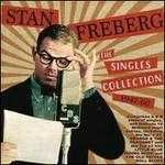 The Singles Collection 1947-1960