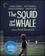 The Squid and the Whale [Criterion Collection] [Blu-ray] - Noah Baumbach