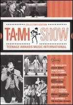 The T.A.M.I. Show [Collector's Edition]