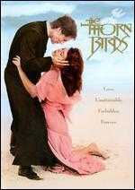 The Thorn Birds [TV Miniseries]