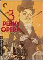 The Threepenny Opera [2 Discs] [Criterion Collection] - G.W. Pabst