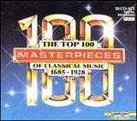 The Top 100 Masterpieces of Classical Music