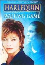 The Waiting Game - Victor Sarin