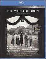 The White Ribbon [Blu-ray] - Michael Haneke