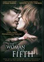 The Woman in the Fifth - Pawel Pawlikowski