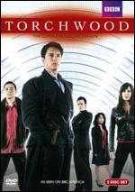 Torchwood: Series 02