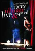 Tracey Ullman: Live & Exposed -
