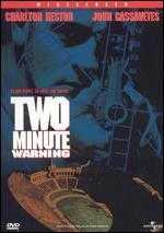 Two-Minute Warning