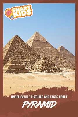 Unbelievable Pictures and Facts About Pyramid - Greenwood, Olivia