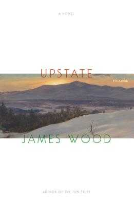 Upstate - Wood, James