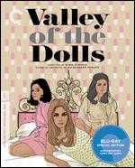 Valley of the Dolls [Criterion Collection] [Blu-ray] - Mark Robson