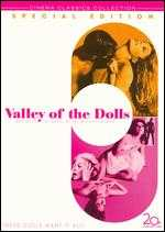 Valley of the Dolls [Special Edition] - Mark Robson