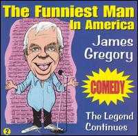 Volume 2 - James Gregory