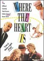 Where the Heart Is - John Boorman