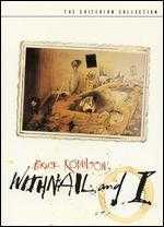 Withnail & I [Criterion Collection] - Bruce Robinson