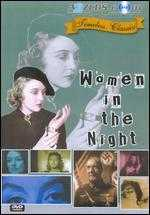 Women in the Night - William Rowland